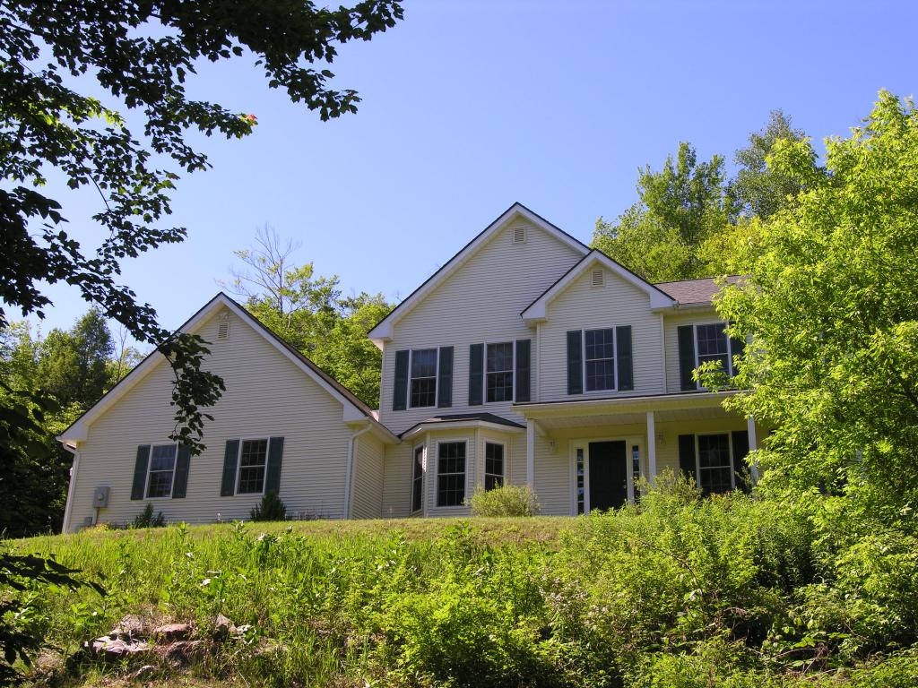 RUTLAND TOWN VTHome for sale $$325,000 | $163 per sq.ft.