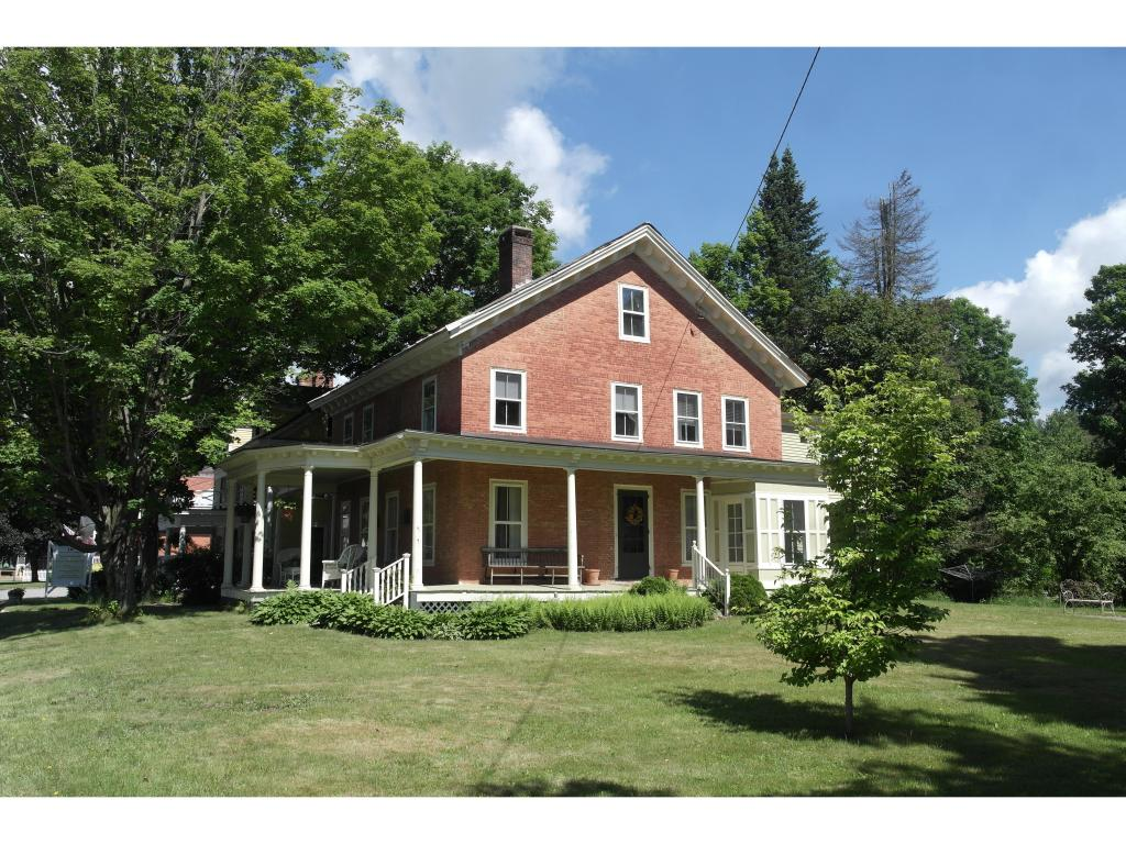 Chester vermont homes for sale in none ches subdivision for Vermont home builders