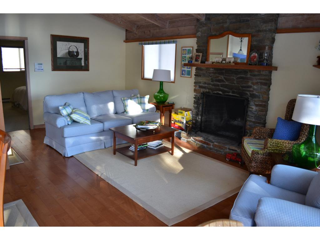 image of Hartford VT Home | sq.ft. 1700