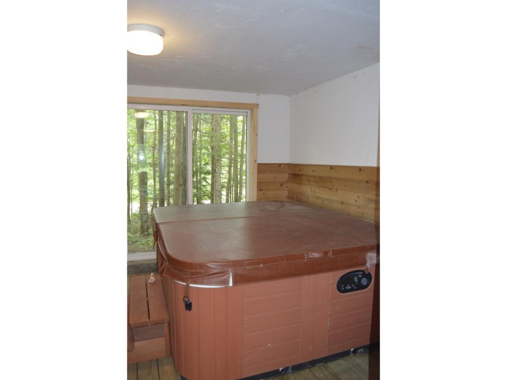 Mount-Snow-Real-Estate-4496685-14
