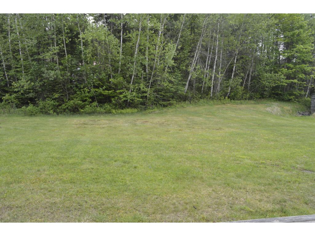 Mount-Snow-Real-Estate-4496685-18