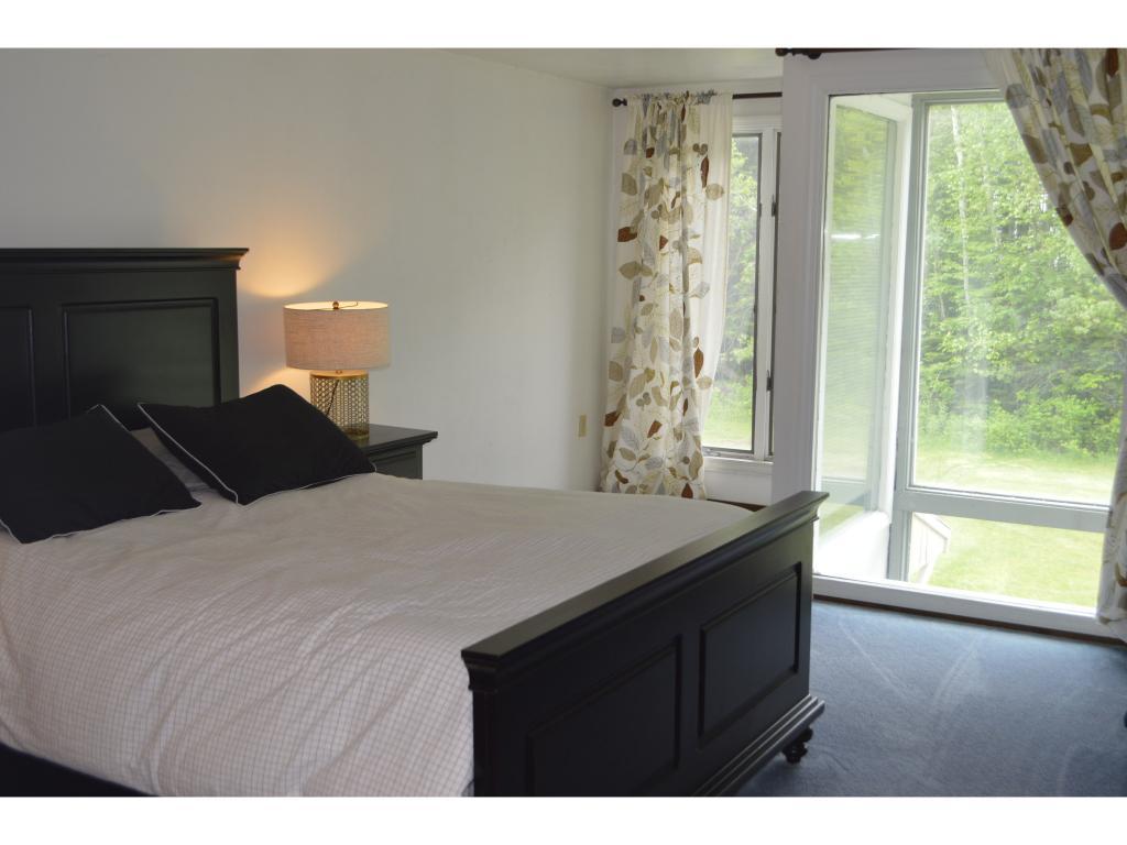 Mount-Snow-Real-Estate-4496685-9