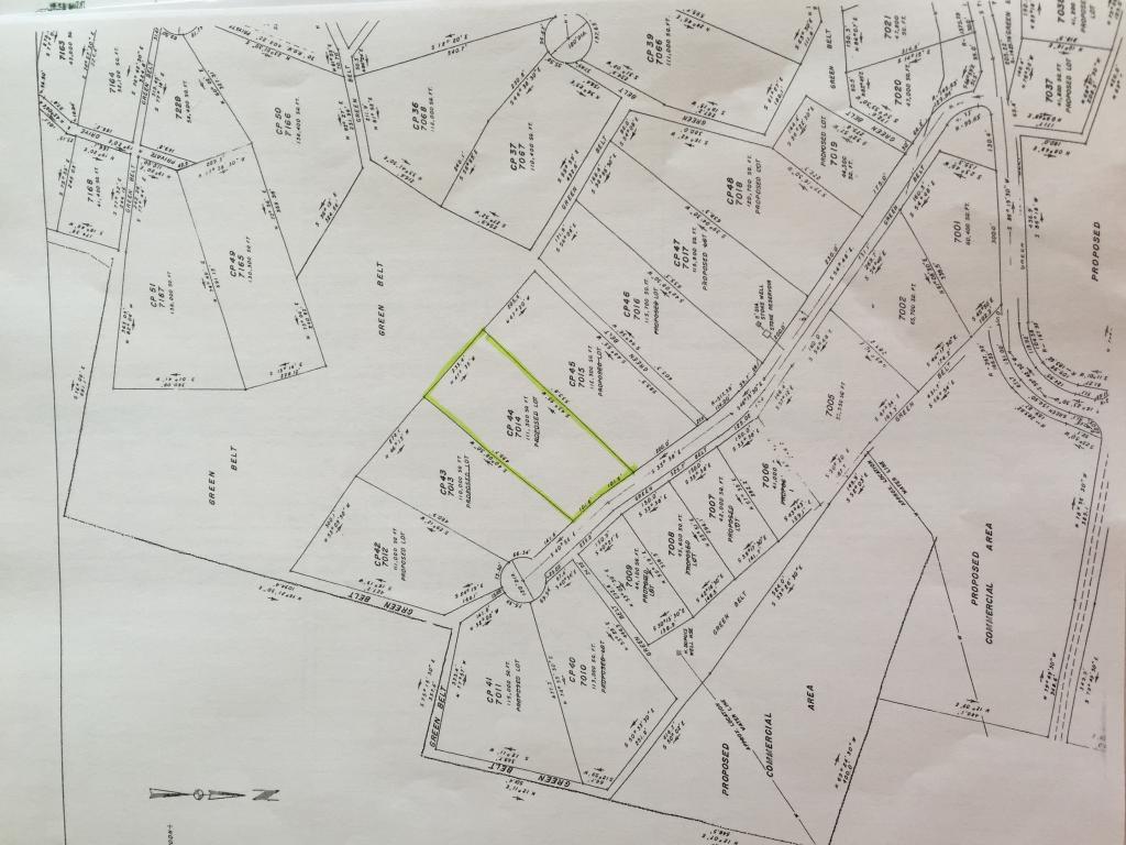 HARTFORD VTLAND  for sale $$7,000   2.55 Acres    Price Per Acre $2,745