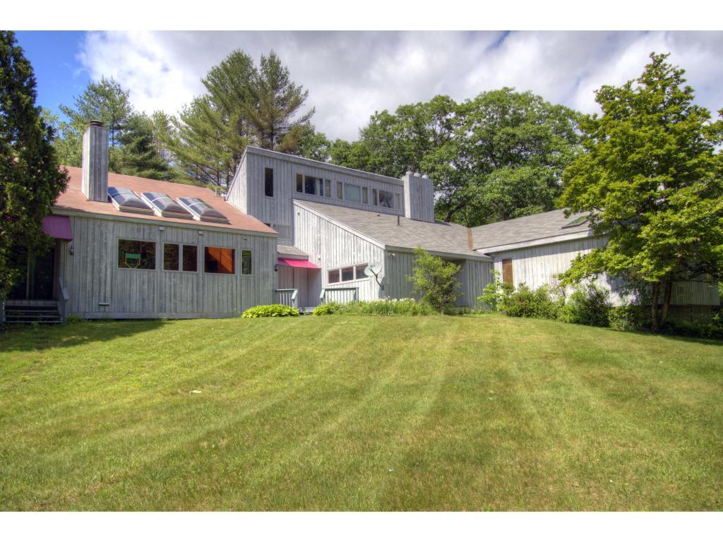 Mount-Snow-Real-Estate-4496932-0