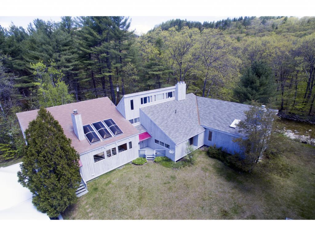 Mount-Snow-Real-Estate-4496932-1