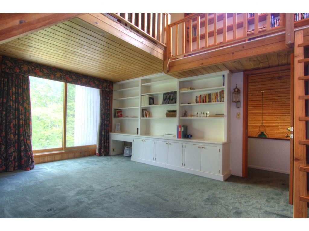 Mount-Snow-Real-Estate-4496932-12