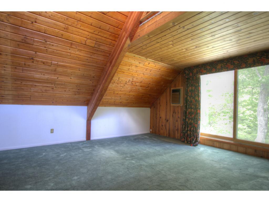 Mount-Snow-Real-Estate-4496932-13