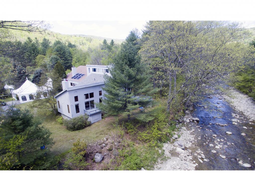 Mount-Snow-Real-Estate-4496932-17