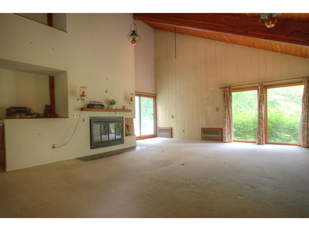 Mount-Snow-Real-Estate-4496932-5