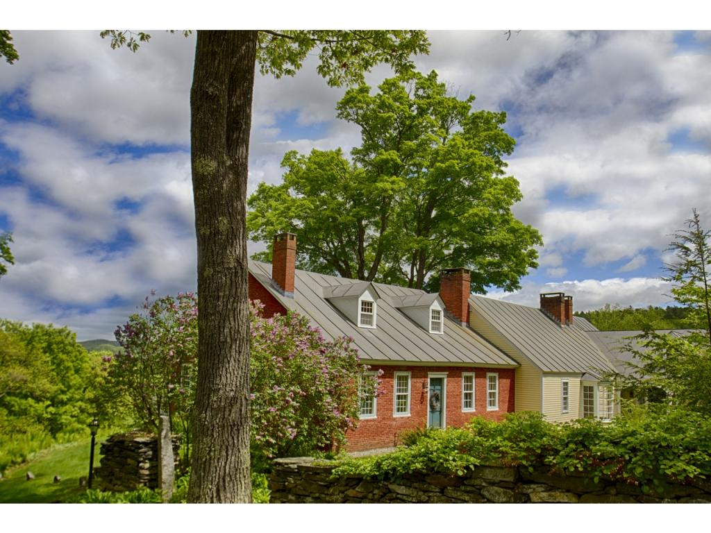 LYME NH Home for sale $$2,495,000 | $487 per sq.ft.