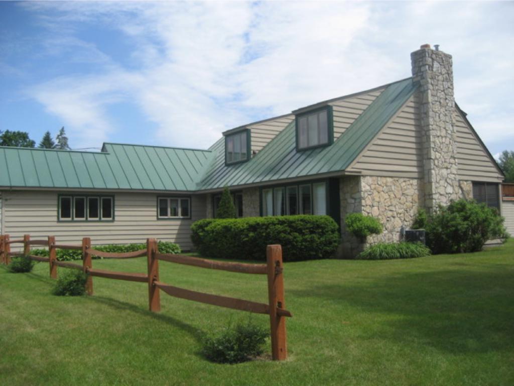 BRANDON VTHome for sale $$298,000 | $130 per sq.ft.
