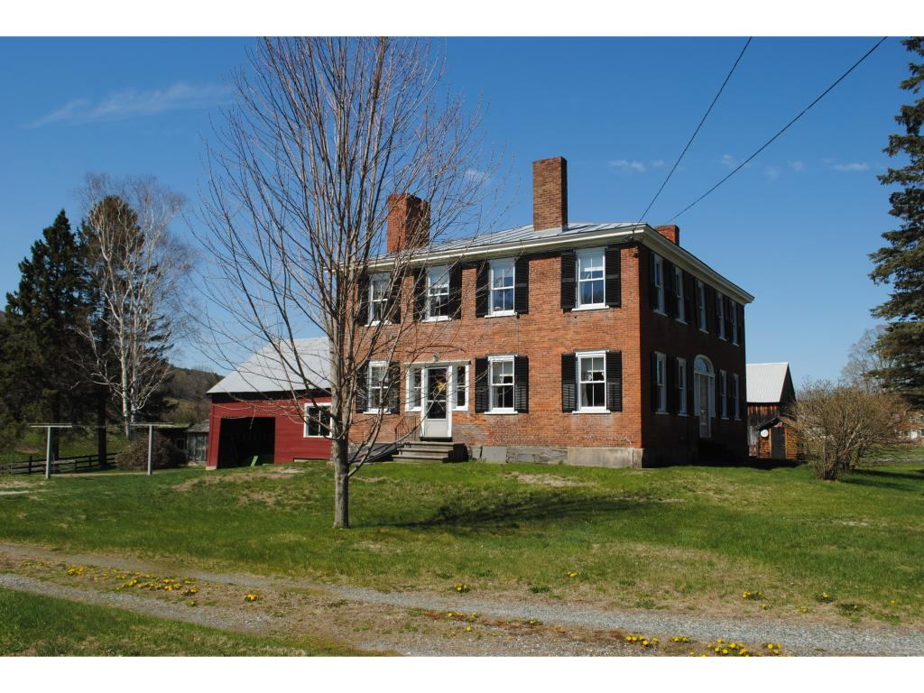 194 US Route 5 North, Windsor, VT 05089