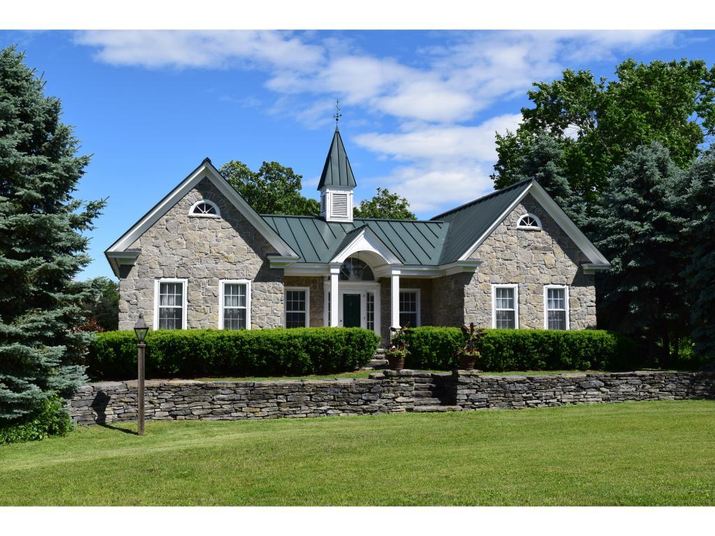 ADDISON VTHome for sale $$374,900 | $225 per sq.ft.