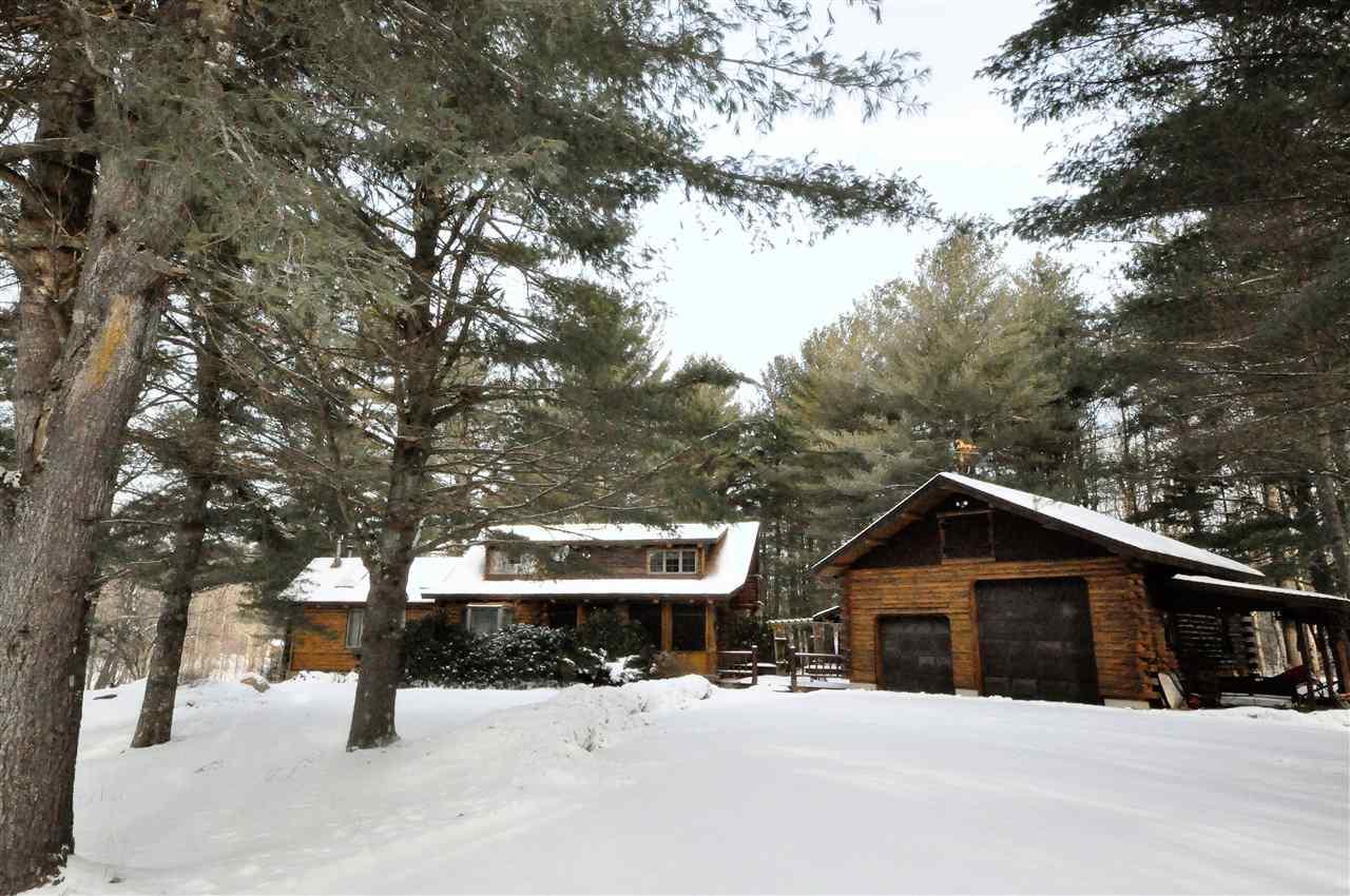 Mount-Snow-Real-Estate-4497619-0