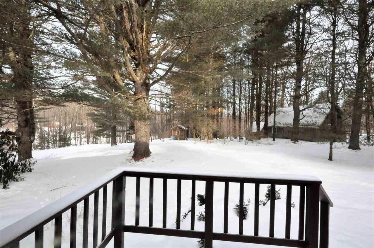 Mount-Snow-Real-Estate-4497619-1