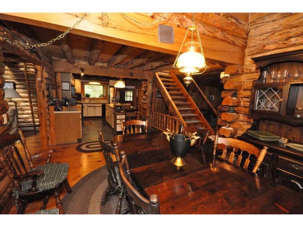 Mount-Snow-Real-Estate-4497619-11