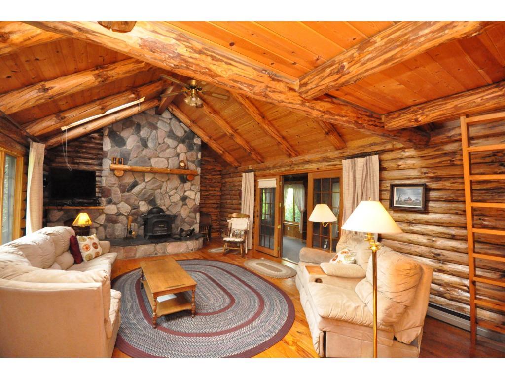 Mount-Snow-Real-Estate-4497619-2