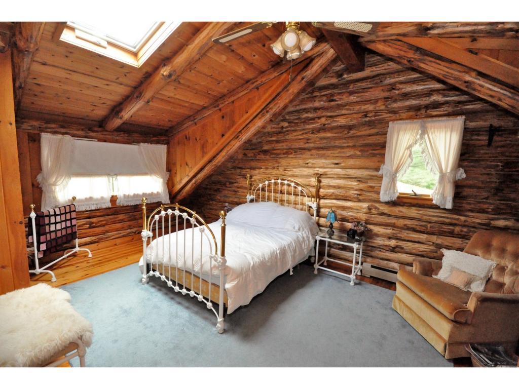Mount-Snow-Real-Estate-4497619-20