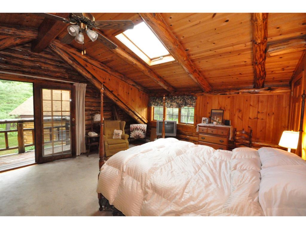 Mount-Snow-Real-Estate-4497619-21