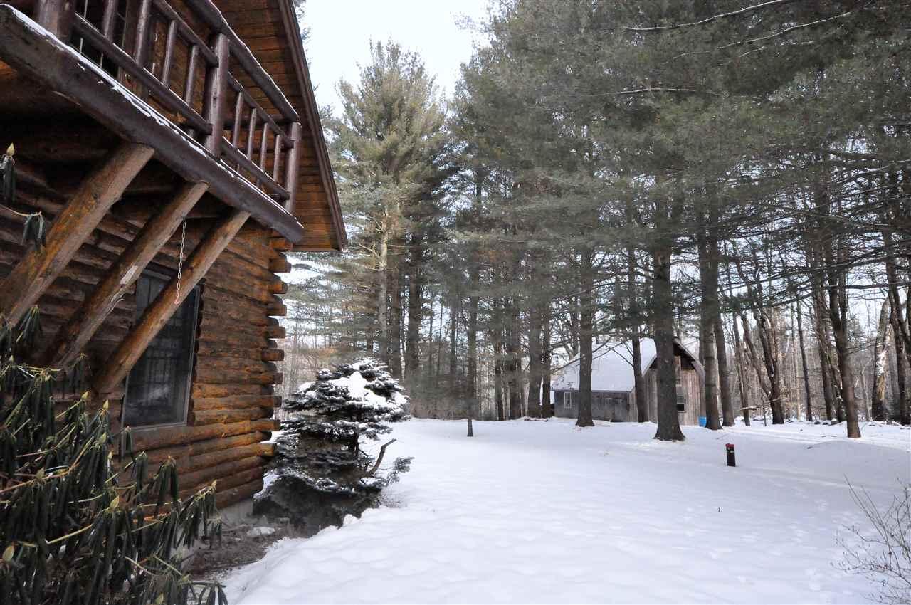 Mount-Snow-Real-Estate-4497619-24