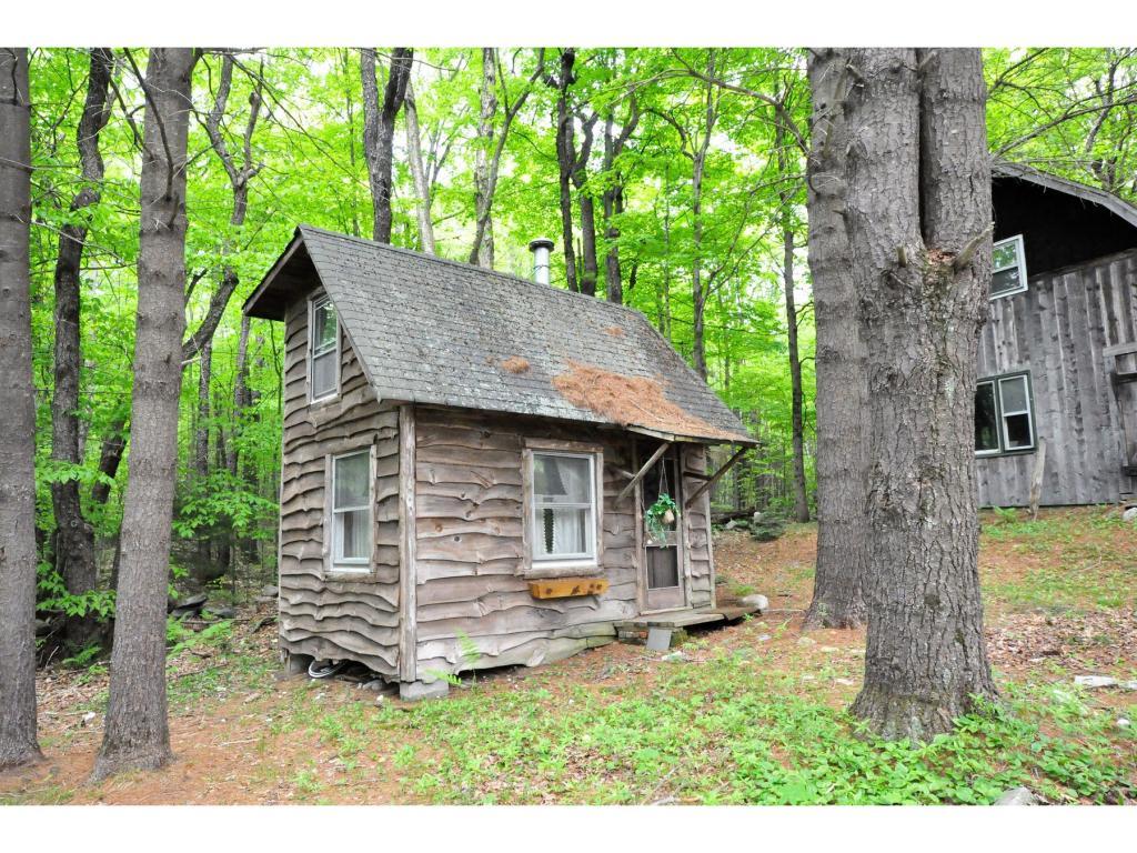 Mount-Snow-Real-Estate-4497619-27