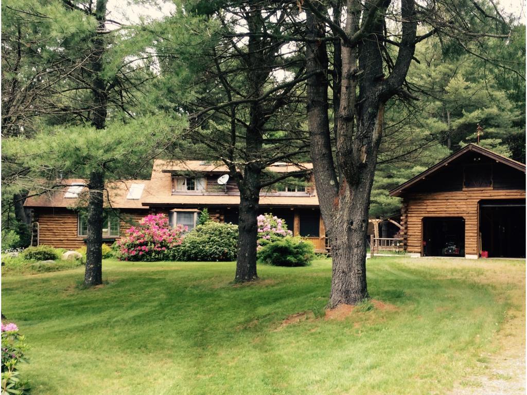 Mount-Snow-Real-Estate-4497619-5