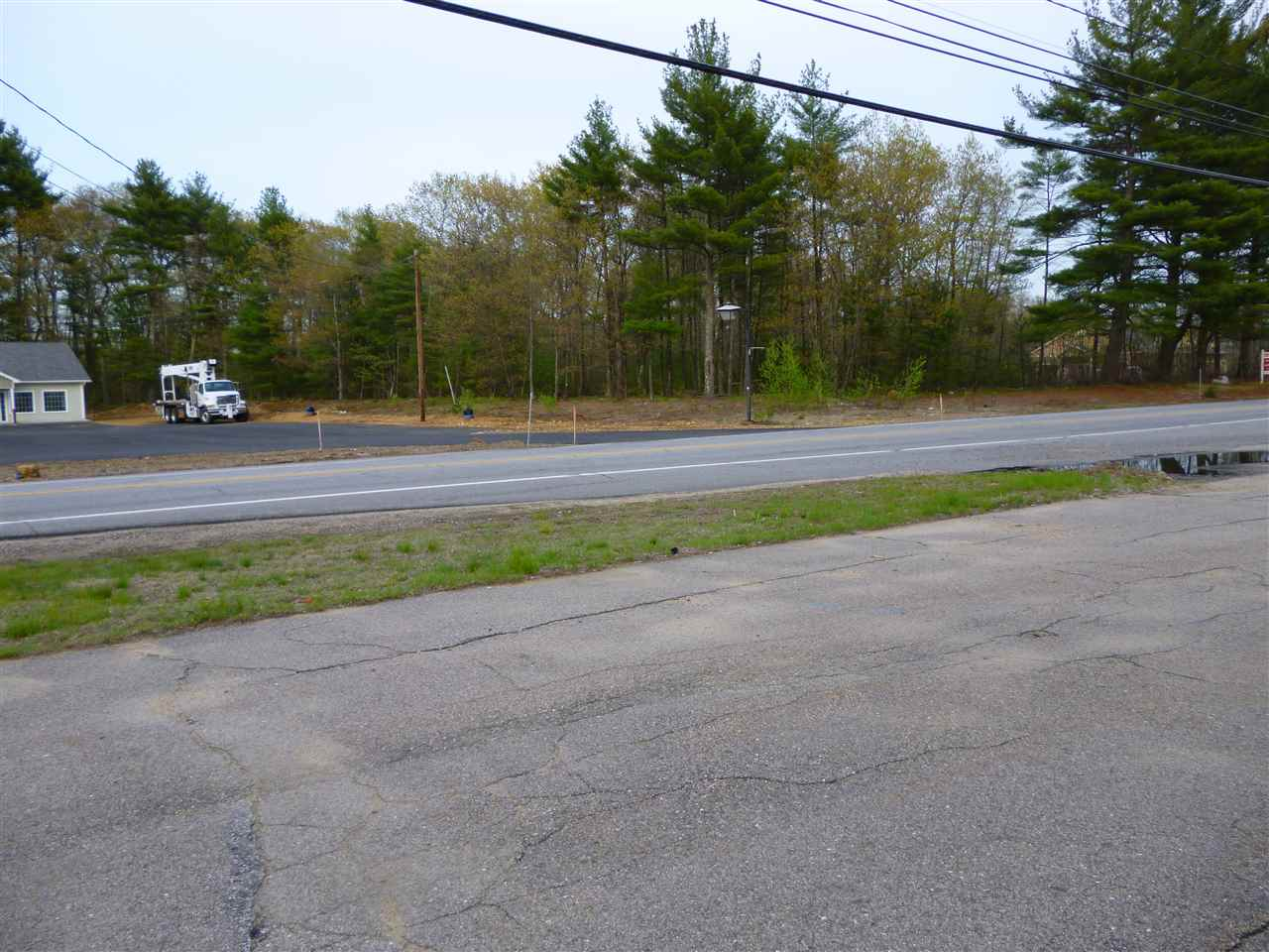 355 Route 108 Common Somersworth NH 03878 in Strafford ...