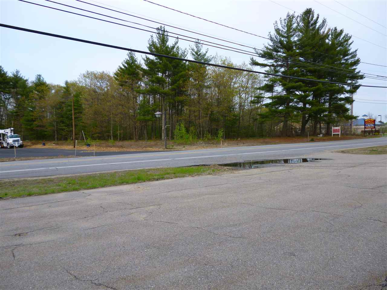 355 Route 108, Somersworth, NH, 03878 | Maxfield Real Estate