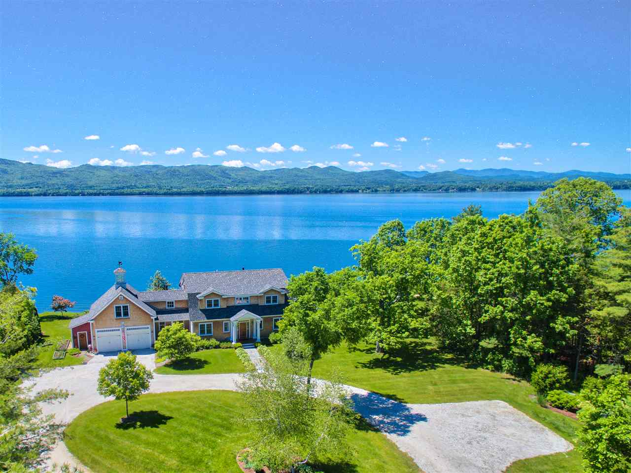 PANTON VT Home for sale $$1,599,000 | $405 per sq.ft.