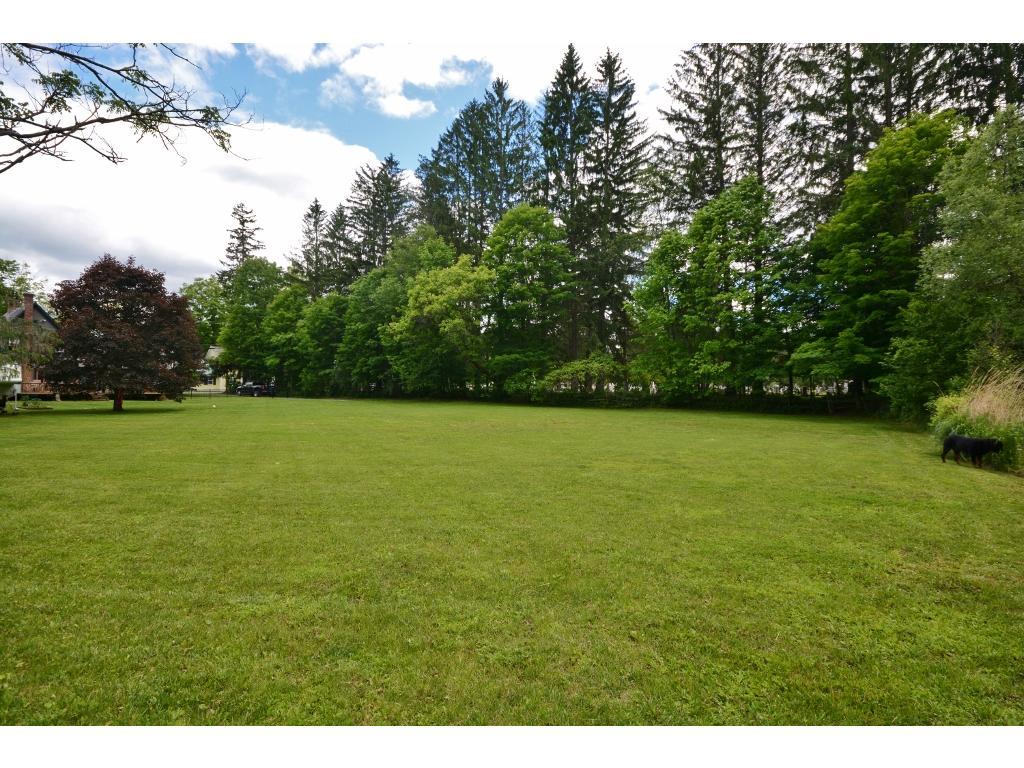 WOODSTOCK VTLAND  for sale $$229,000 | 0.48 Acres  | Price Per Acre $477,083
