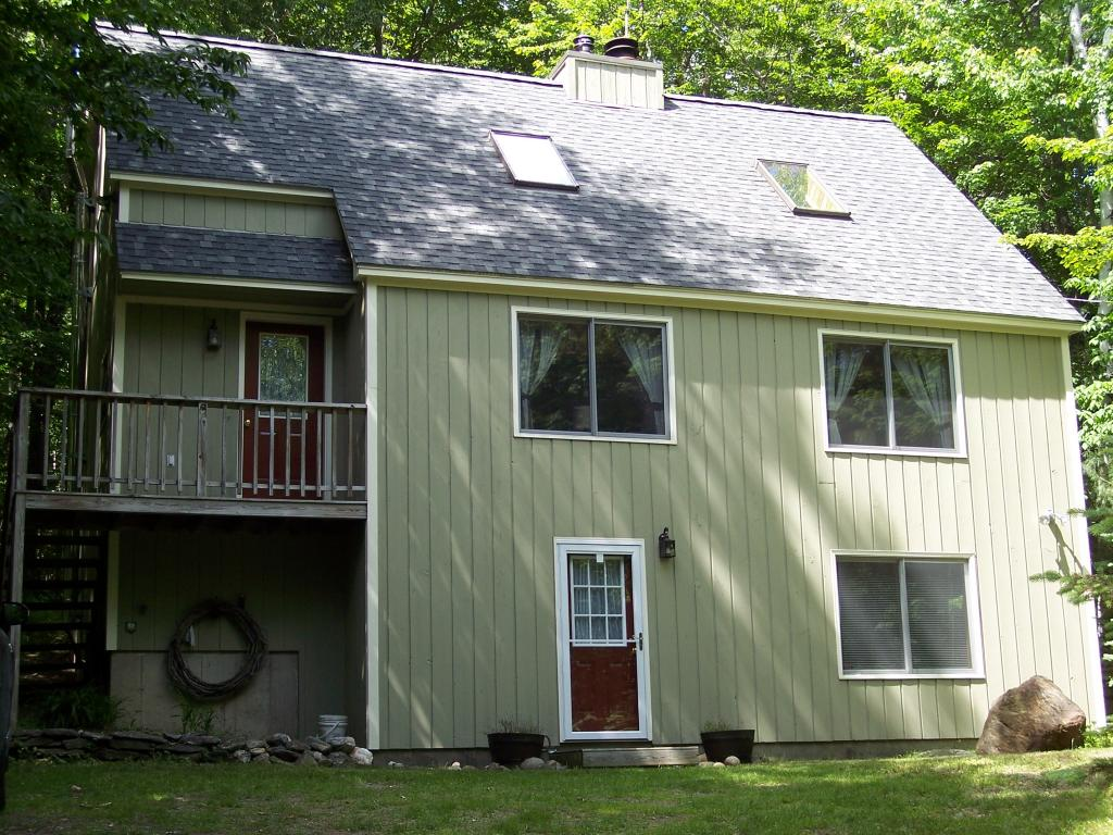 Mount-Snow-Real-Estate-4498236-0