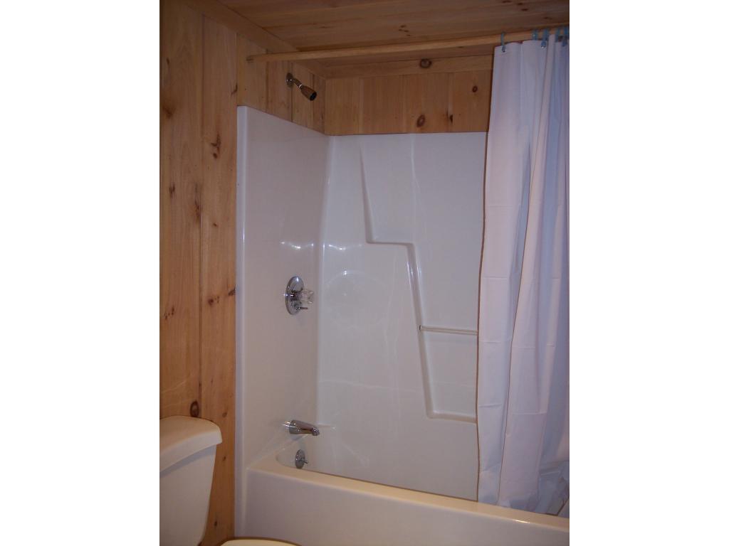 Mount-Snow-Real-Estate-4498236-17