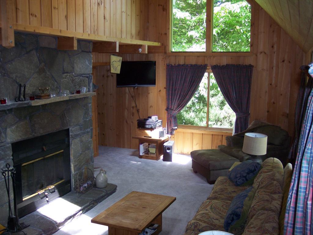 Mount-Snow-Real-Estate-4498236-2