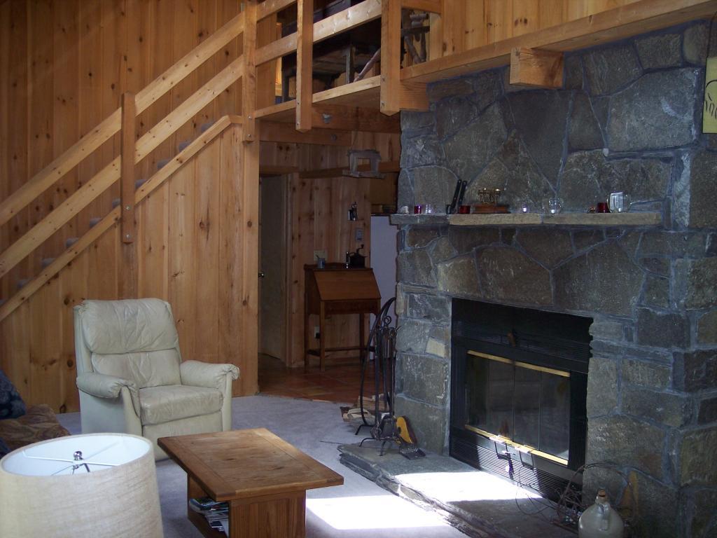 Mount-Snow-Real-Estate-4498236-3