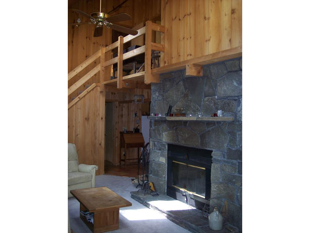 Mount-Snow-Real-Estate-4498236-4