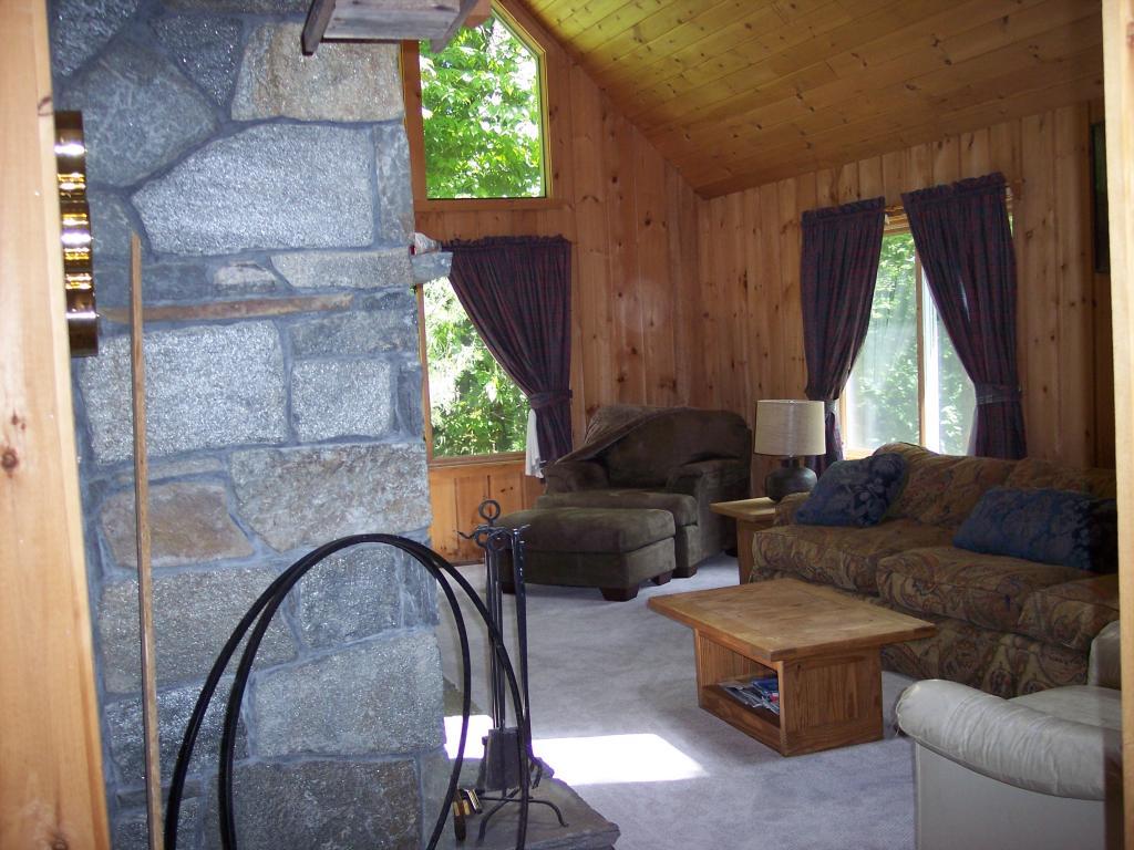 Mount-Snow-Real-Estate-4498236-5