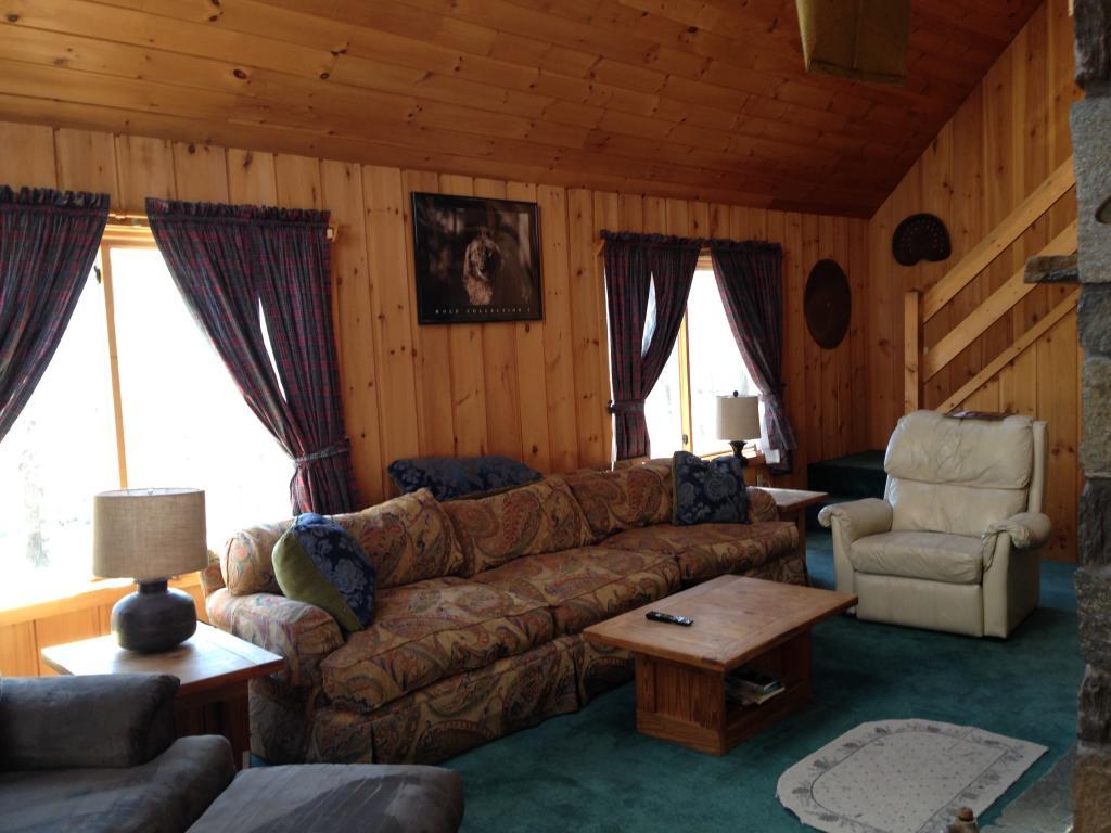 Mount-Snow-Real-Estate-4498236-6