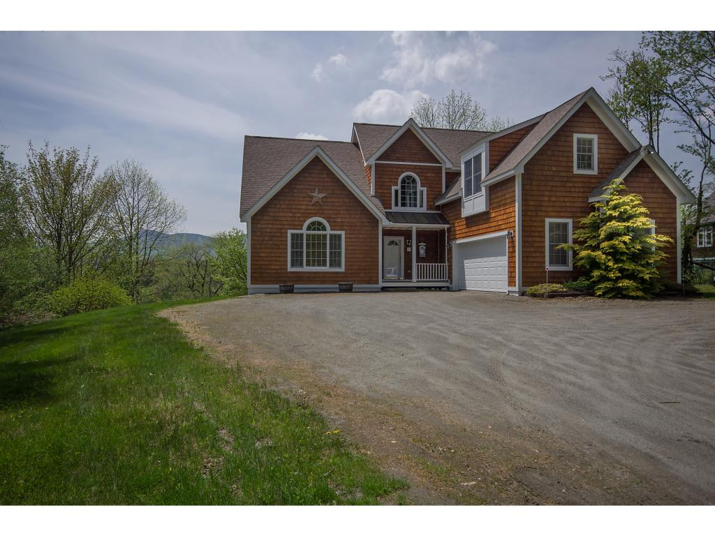 28 Airport Rd, Dover, VT 05356