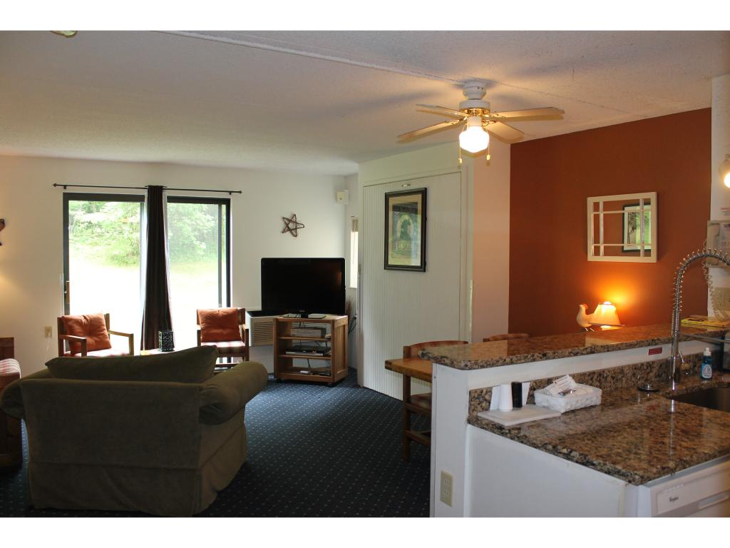 23 Black Bear Road, Unit 111 111, Waterville Valley, NH 03215