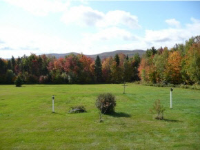 Mount-Snow-Real-Estate-4498625-1