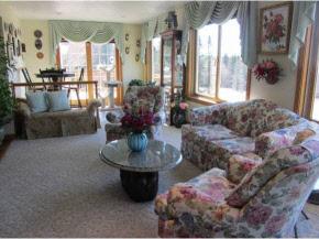Mount-Snow-Real-Estate-4498625-10