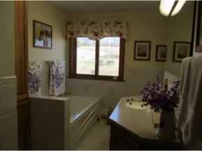 Mount-Snow-Real-Estate-4498625-14