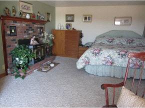 Mount-Snow-Real-Estate-4498625-15
