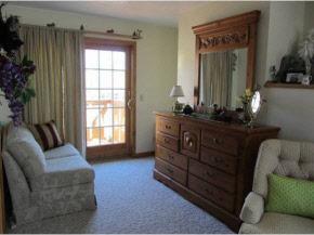 Mount-Snow-Real-Estate-4498625-17