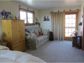 Mount-Snow-Real-Estate-4498625-20