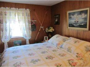 Mount-Snow-Real-Estate-4498625-22