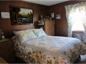 Mount-Snow-Real-Estate-4498625-23