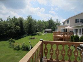 Mount-Snow-Real-Estate-4498625-25