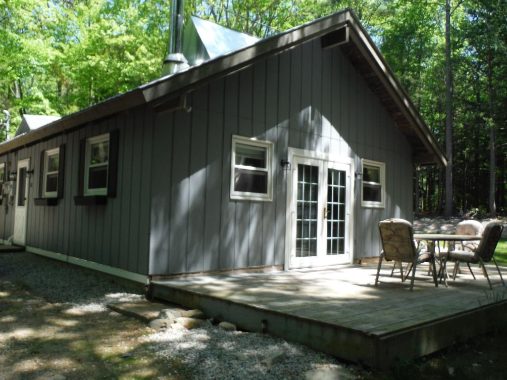 North Conway Nh Property Taxes