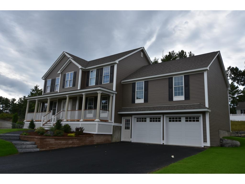 Nashua NH Condo for sale $List Price is $482,250